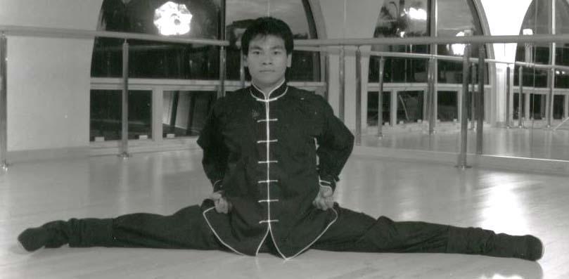 sifu-split